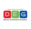 digital enterprise glasgow