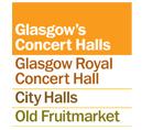 glasgows concert halls