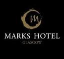 marks hotels