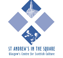 st andrews in the square